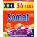 Produktbild: Somat 12 Gold Zitrone & Limette Spülmaschinentabs