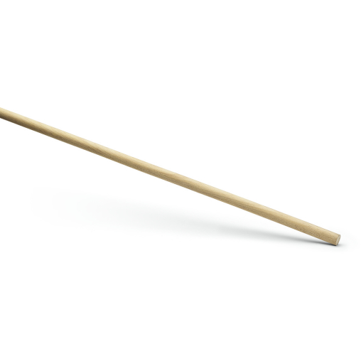 Gerätestiel, 160 cm