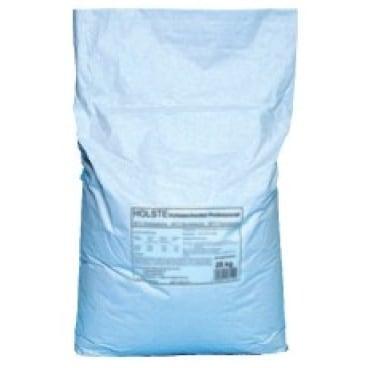 Vollwaschmittel Professional Pulver 25 kg - Sack
