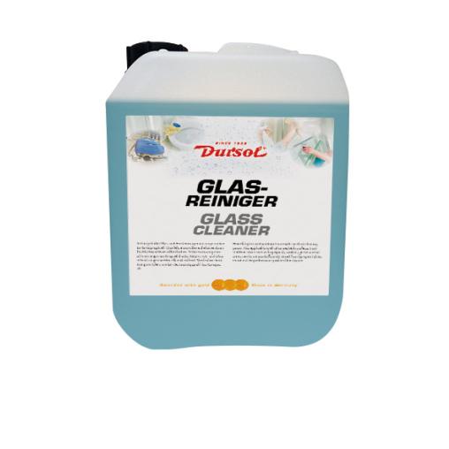 AUTOSOL® Dursol Glasreiniger