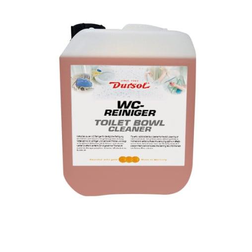 AUTOSOL® Dursol WC-Reiniger