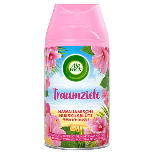 AIR WICK Freshmatic Max Nachfüller, 250 ml