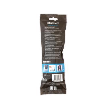 Brabantia Müllbeutel 3 l (V) 1 Rolle à 20 Stück