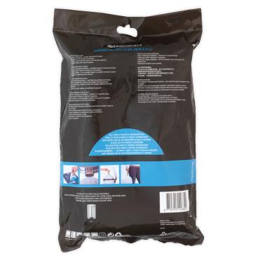 Brabantia Müllbeutel 12 l (X) 1 Spenderpackung = 40 Müllbeutel