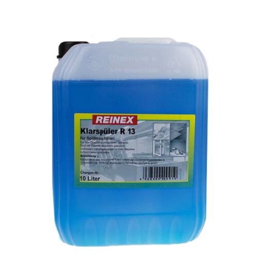 Reinex R 13 Klarspüler