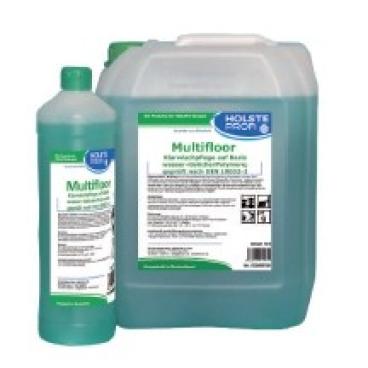 HOLSTE Multifloor BR 400 1000 ml - Flasche