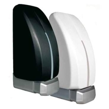 FIX Toilettensitzreiniger Komplettset