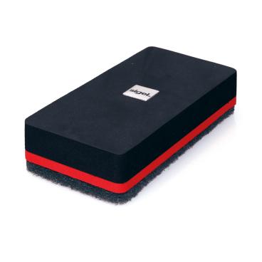 Sigel Board-Eraser Magnettafel-Schwamm