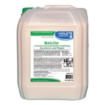 HOLSTE Belclin BP 802 10 Liter - Kanister