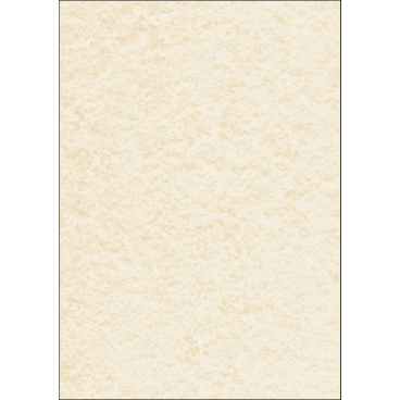 Sigel Struktur-Papier