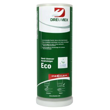 Dreumex Handreiniger Eco