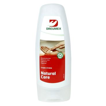 Dreumex Pflegecreme Natural Care