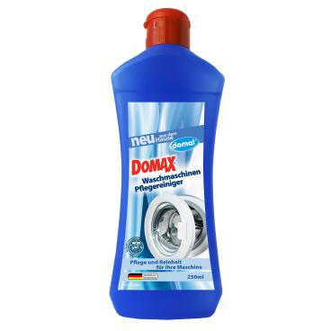 Domax Waschmaschinenreiniger