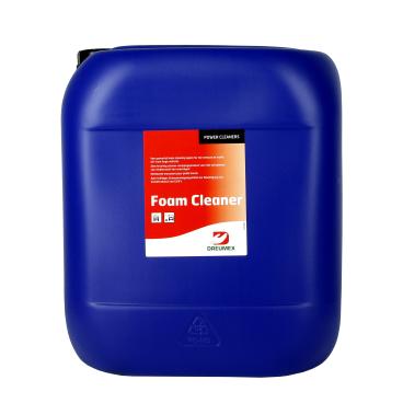 Dreumex Foam Cleaner Reinigungsmittel