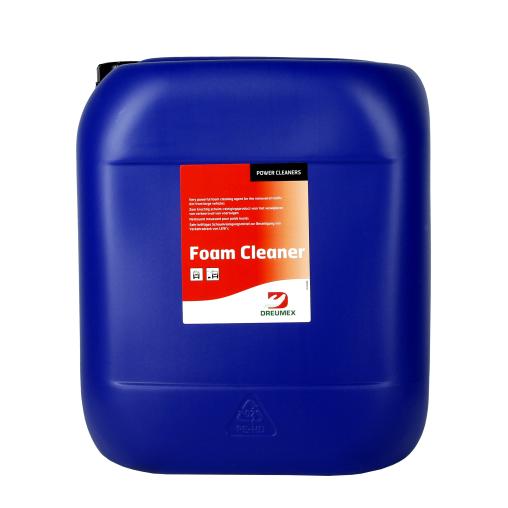 Dreumex Foam Cleaner