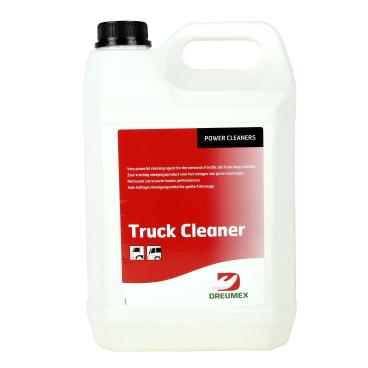 Dreumex Truck Cleaner Spezialreiniger