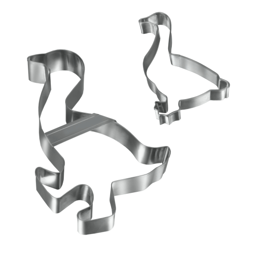 Metaltex Keksausstecher