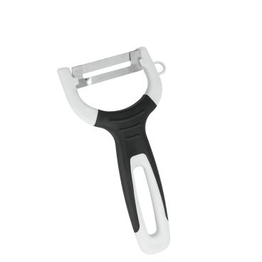 Metaltex Sparschäler, Y-Form