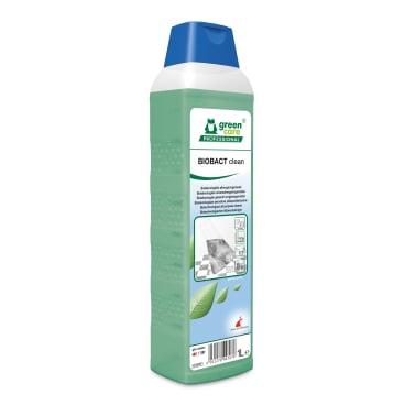 TANA Biobact clean Universalreiniger