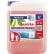 Produktbild: MEDIzid® S1 Sanitär-Grundreiniger-Gel