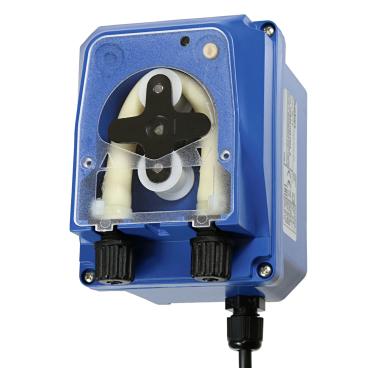 GASTROzid® PR4 Dosierpumpe 230 V für Geschirrreiniger