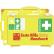 Söhngen Erste - Hilfe - Koffer QUICK-CD extra Handwerk