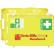 Söhngen Erste - Hilfe - Koffer SN-CD extra+ Handwerk