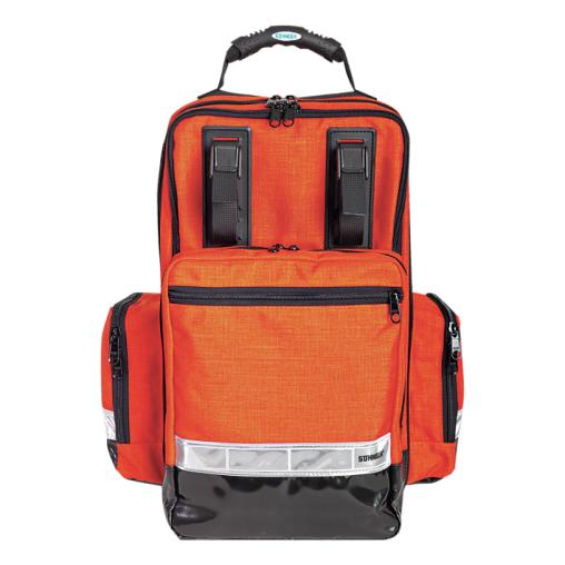 Söhngen Sanitätsrucksack Octett - Erste Hilfe im Betrieb