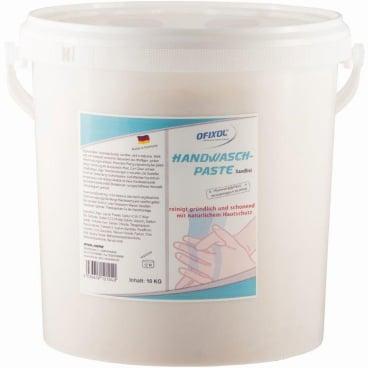 Ofixol Handwaschpaste, sandfrei 10 l - Eimer