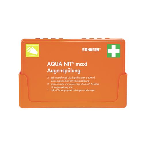 Söhngen AQUA NIT maxi - Box