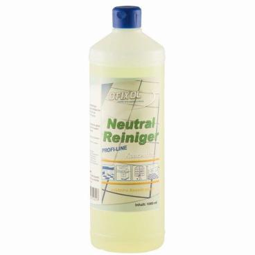 Ofixol Neutral-Reiniger 1000 ml - Flasche