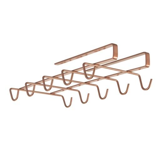 Metaltex MyMug Tassen- /Becherhalter