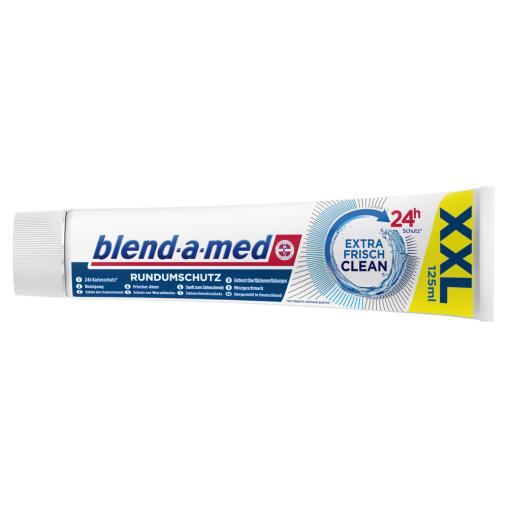 blend-a-med Zahncreme, 125 ml