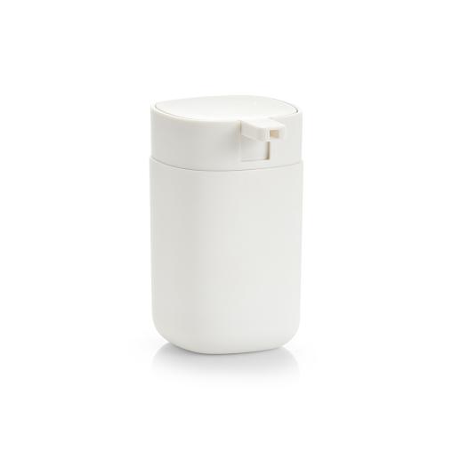 Zeller Seifenspender, Kunststoff, 250 ml
