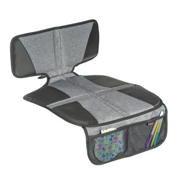 reer TravelKid Tidy Autositz-Schutzunterlage