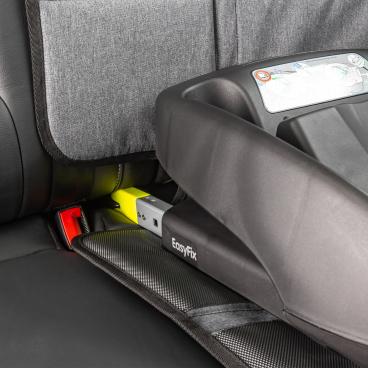 reer TravelKid Tidy Autositz-Schutzunterlage 1 Stück