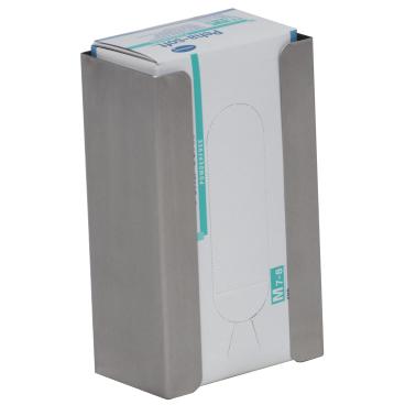novocal Handschuhboxhalterung HSB 1-fach