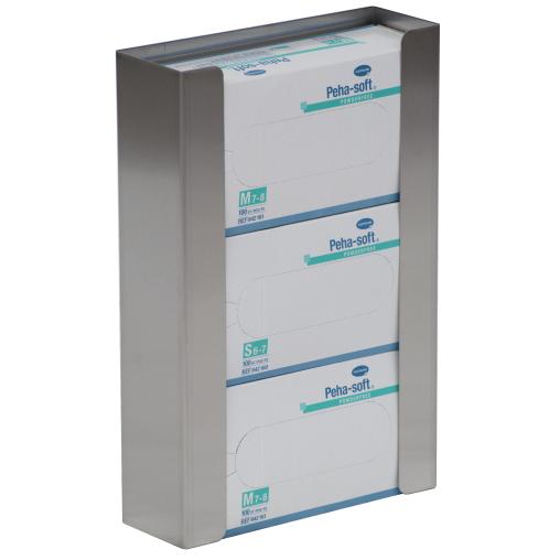 novocal Handschuhboxhalterung HSB