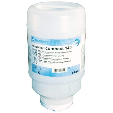 Dr. Weigert neodisher® compact 140 Geschirrreiniger