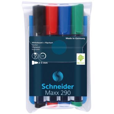 Schneider Maxx 290 Boardmarker