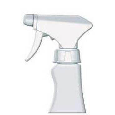 Dr. Weigert Sprühkopf für 1000 ml - Flaschen