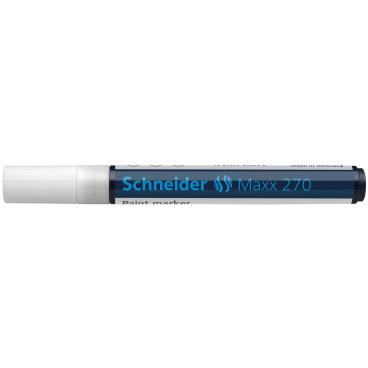 Schneider Maxx 270 Lackmarker