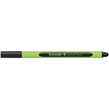 Schneider Line-Up Touch Fineliner