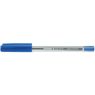 Schneider Tops 505 Kugelschreiber