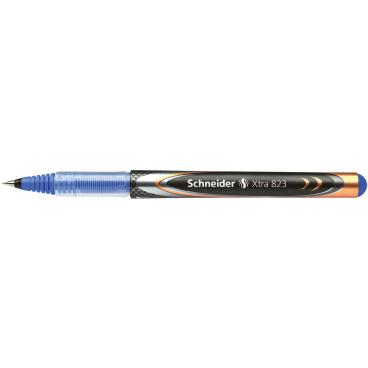 Schneider Xtra 823 Tintenkugelschreiber