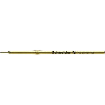 Schneider Express 75 Kugelschreibermine