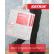 KATRIN Classic Wide ZZ 2 Handtuchpapier Aktionsset 3 für 2 1 Aktionsset = 3 Kartons = 60 Packungen á 200 Blatt = 12000 Blatt