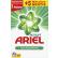 Produktbild: Ariel Pulver Regulär Vollwaschmittel