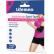 Lifemed® Stabilisierendes Sport-Tape, 3 m x 3,8 cm