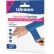Lifemed® Selbsthaftende Bandage